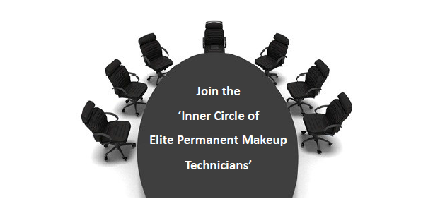 Join-the-inner-circle-of-elite-permanent-makeup-technicians