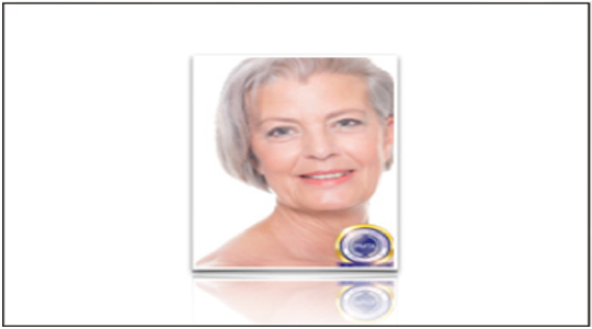 Permanent-Makeup-For-Woman-With-White-Or-Grey-Hair