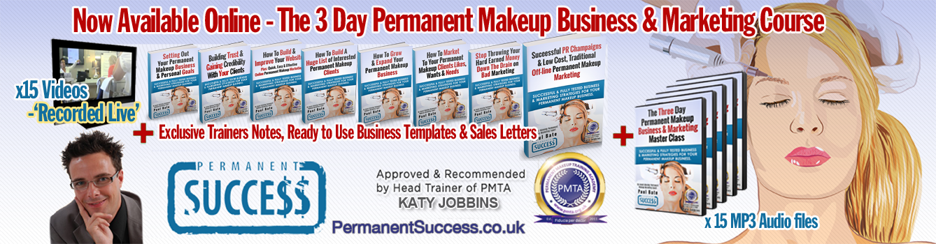 Online-3-Day-Permanent-Makeup-Business-And-Marketing-Master-Class-Banner_72dpi-1