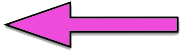 pink arrow left