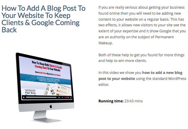 website-howto-8