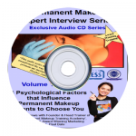 6-psycological-factors-to-gain-more-permanent-makeup-clients-disk