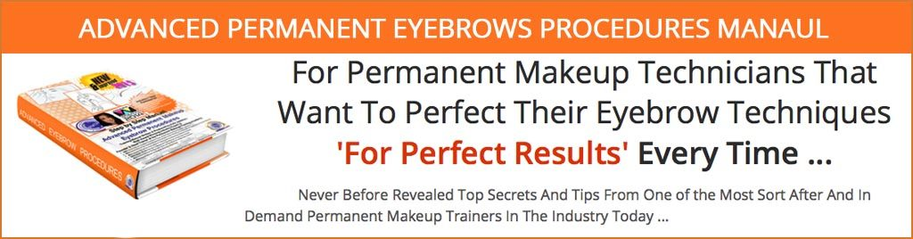 Advanced-Permanent-Eyebrow-Procedures-Banner