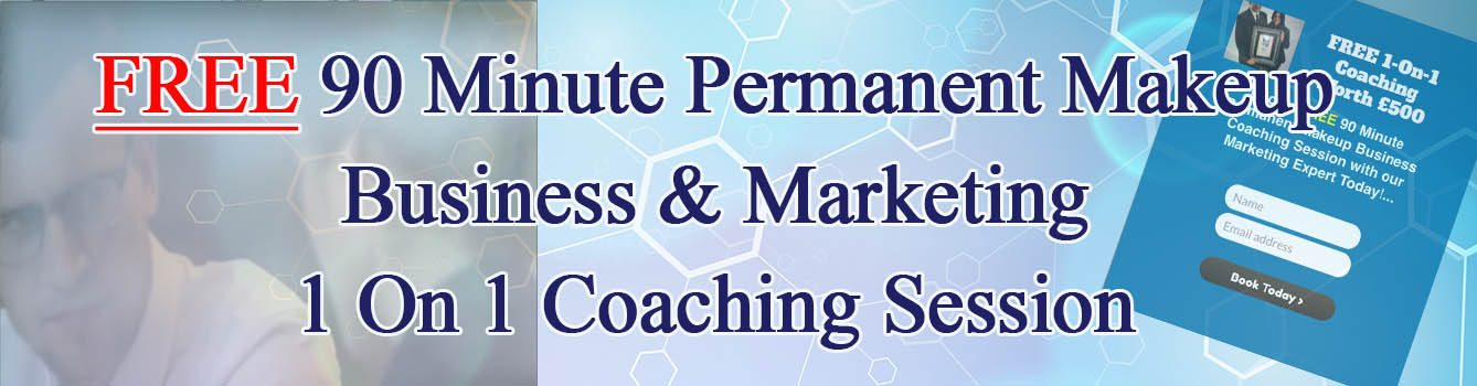 free-90-minute-permanent-makeup-business-and-marketing-masterclass