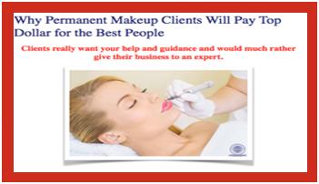 Permanent-Makeup-HowTo-TopTips-Secret-2