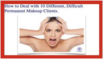Permanent-Makeup-HowTo-TopTips-Secret-4