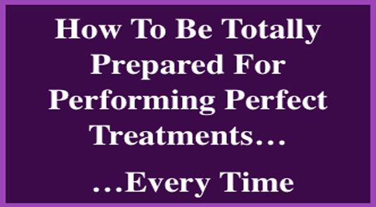 Permanent-Makeup-HowTo-TopTips-Secret-9