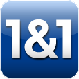 1-and-1-icon-114x114px
