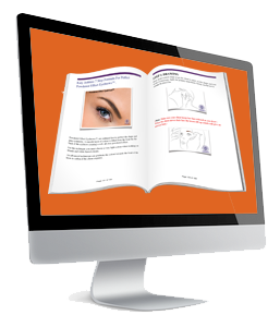 Advanced-Permanent-Eyebrow-Procedures-Online