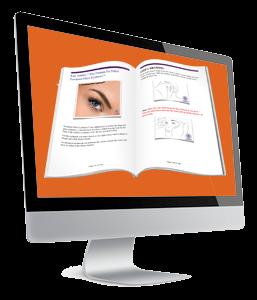 Advanced-Permanent-Eyebrow-Procedures-Online