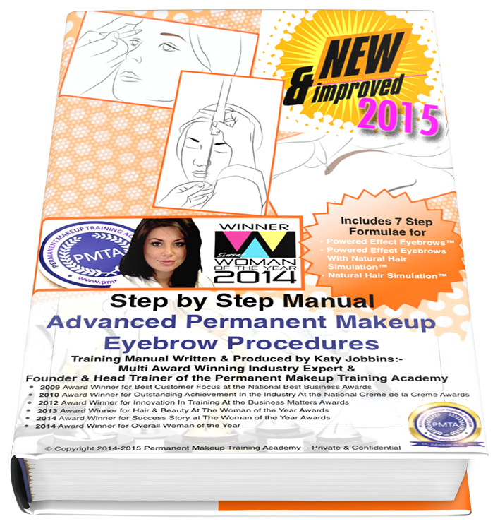 Advanced-Permanent-Makeup-Eyebrow-Training-Manual-2015-ebook-cover 96dpi