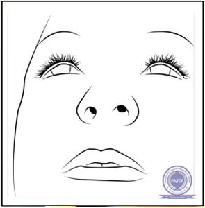 Eyeliner-procedures-4