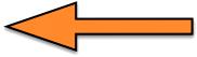 arrow-pointing-left