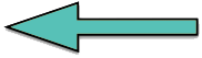 green arrow pointing left