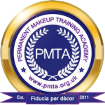 PMTA-New-Gold-Logo