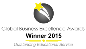 GBEA-Winner-15-oustanding-educational-service