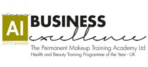 Health and Beauty Training Programme of the Year - UK