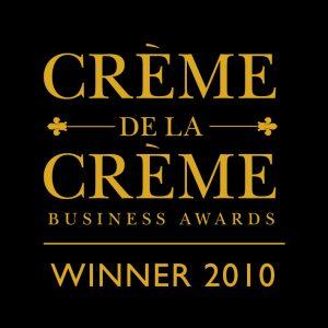 creme_de_la_creme_winners_logo large