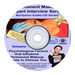 6-psycological-factors-to-gain-more-permanent-makeup-clients-disk