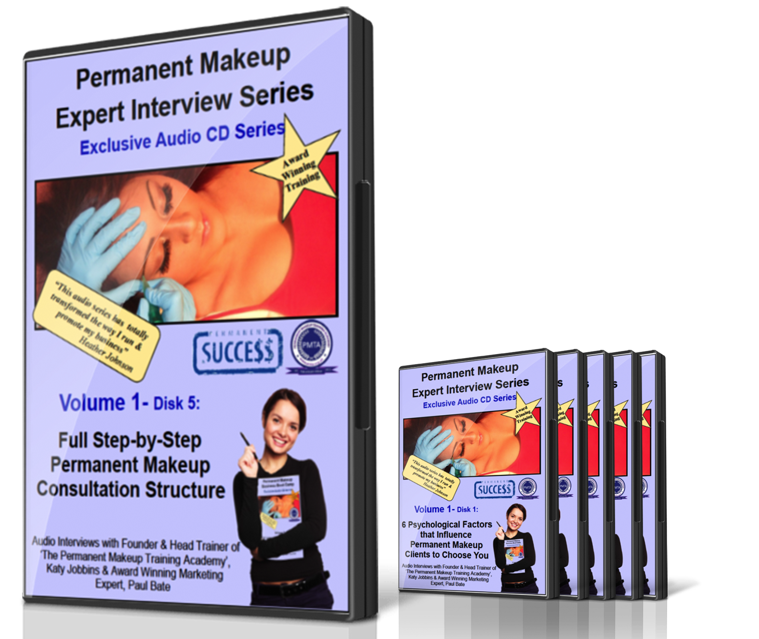 full-permanent-makeup-consultation-structure