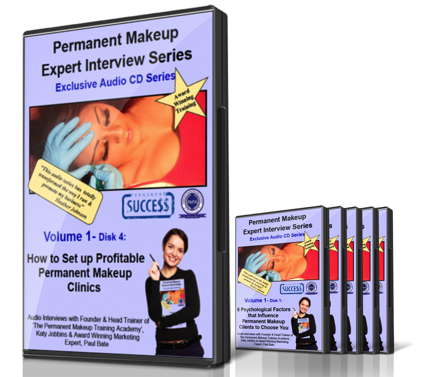 how-to-set-up-profitable-permanent-makeup-clinics