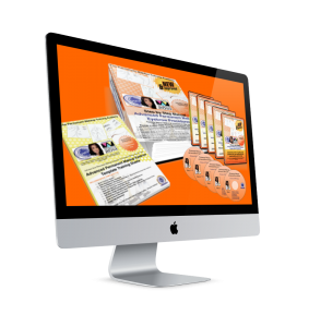 adv-brow-online-package