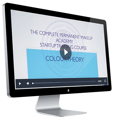 colour-theory-slideshow-on-imac-3d-w450