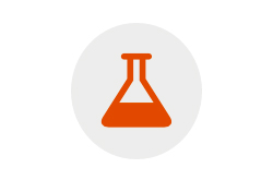 orange-flask