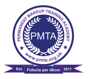 pmta-logo-transparent