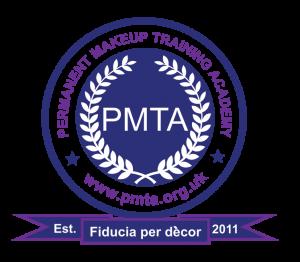 pmta-logo-transparent