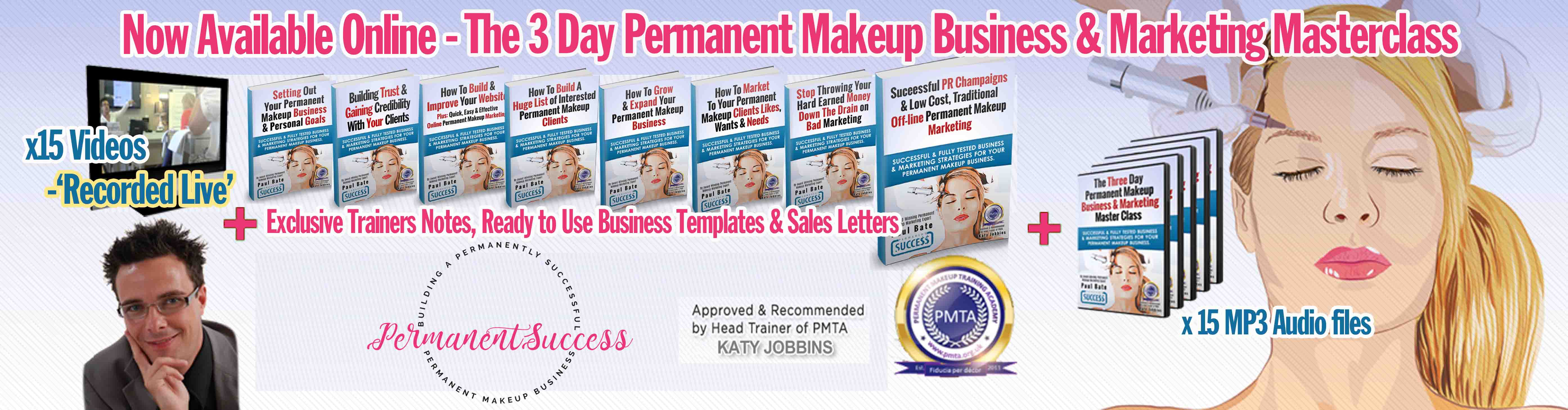 Online-3-Day-Permanent-Makeup-Business-And-Marketing-Master-Class-Banner_pink2