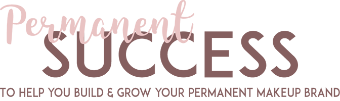 Permanent Success