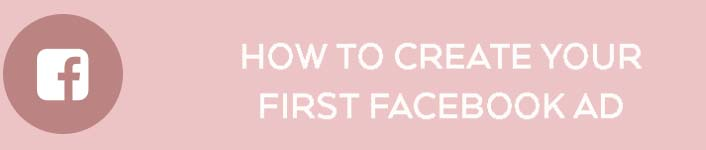 How To Create your First Facebook Page Button